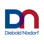 Diebold Nixdorf Security GmbH