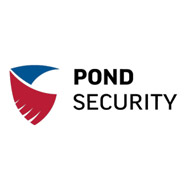Pond Security