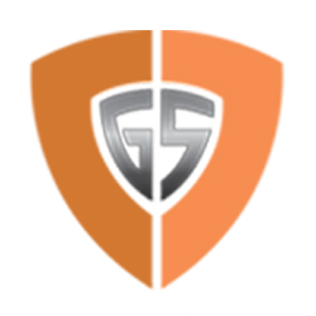 Guardsafe Security
