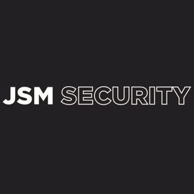 JSM Security Service