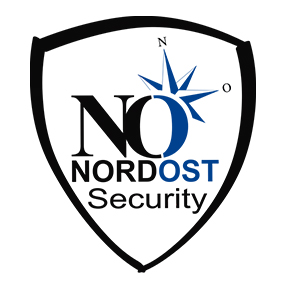 Nordost Security & Rail GmbH
