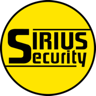 SIRIUS Security GmbH