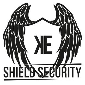 Shield Security, COREDINATE Referenzkunde