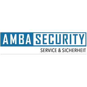 AMBA Service & Security Gmbh