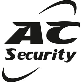 AC Security Service