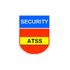 ATSS Security Service