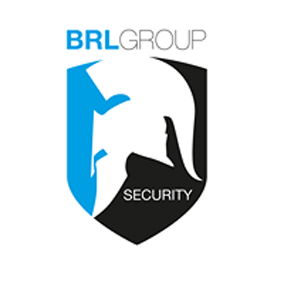 BRL Group United UG