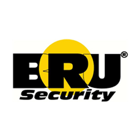 BRU Security GmbH