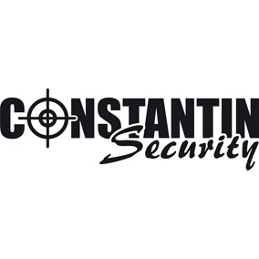 Constantin Security GmbH