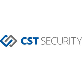 CST Security