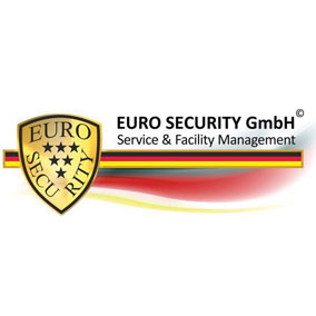 Euro Security GmbH Service & Facility Management