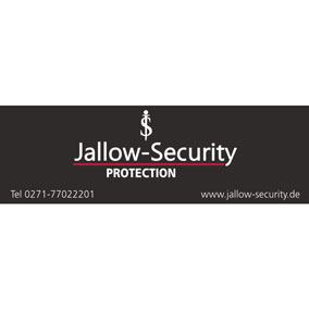 Jallow-Security Protection