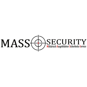 MASS-Security