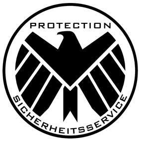 Protection Sicherheitsservice, COREDINATE Referenzkunde