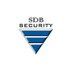 SDB Security