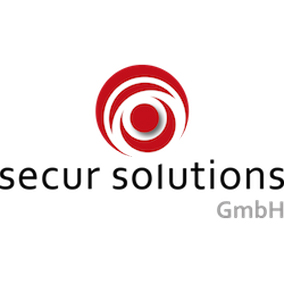 Secur Solutions GmbH