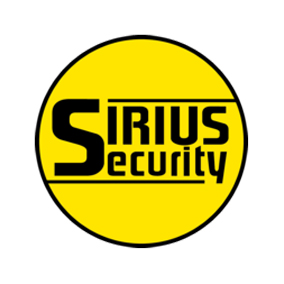 Sirius Security + Service