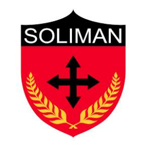 Soliman Security Services