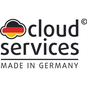 Initiative Cloud Services