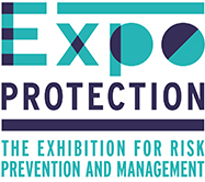 Expoprotection Paris